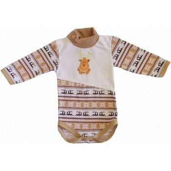 Боди  BabyGlory Скандинавия С-009
