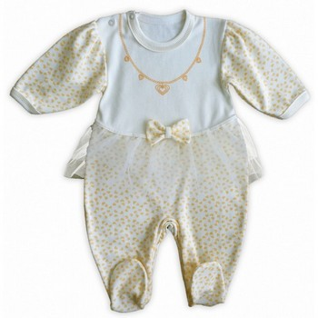 Комбинезон  BabyGlory Принцесса Р-003