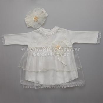 Платье    нп
