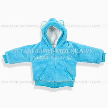 Курточка 630 руб велсофт утепленный    , магазин москва, магазин-москва.ру, магазин москва ру, magazin-moskva.ru