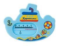 Термометр для воды 138 руб      , магазин москва, магазин-москва.ру, магазин москва ру, magazin-moskva.ru