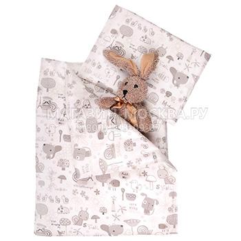 Постельное белье 661 руб перкаль     , магазин москва, магазин-москва.ру, магазин москва ру, magazin-moskva.ru