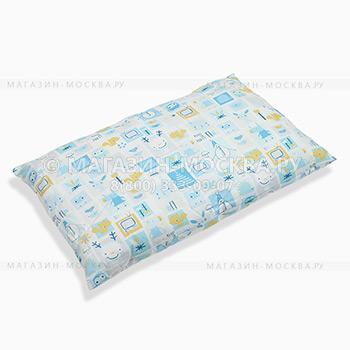 Подушка  Daisy Мульт-гол