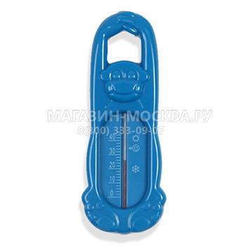 Термометр для воды 145 руб      , магазин москва, магазин-москва.ру, магазин москва ру, magazin-moskva.ru