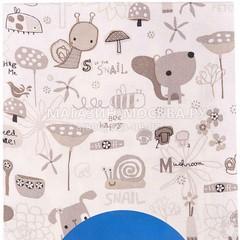 Пеленка 142 руб      , магазин москва, магазин-москва.ру, магазин москва ру, magazin-moskva.ru