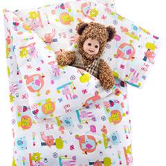 Постельное белье 661 руб перкаль     , magazin-moskva.ru, магазин москва