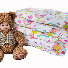 Одеяло 785 руб      , magazin-moskva.ru, магазин москва