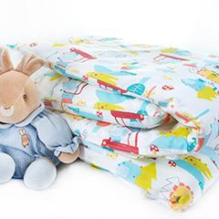 Одеяло 785 руб перкаль     , magazin-moskva.ru, магазин москва