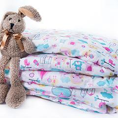 Одеяло 695 руб перкаль     , magazin-moskva.ru, магазин москва