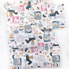 Постельное белье 618 руб перкаль     , magazin-moskva.ru, магазин москва