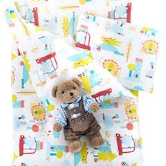Постельное белье 879 руб перкаль     , magazin-moskva.ru, магазин москва