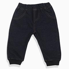 Штанишки 706 руб джинса прогулочный    , magazin-moskva.ru, магазин москва