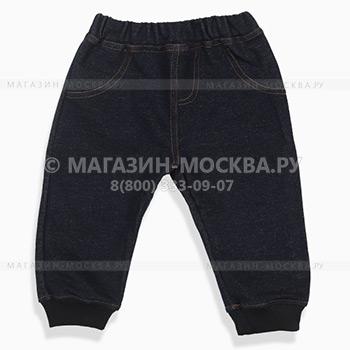 Штанишки 643 руб джинса прогулочный    , магазин москва, магазин-москва.ру, магазин москва ру, magazin-moskva.ru