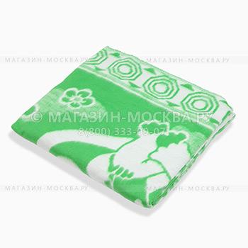 Одеяло 595 руб      , магазин москва, магазин-москва.ру, магазин москва ру, magazin-moskva.ru