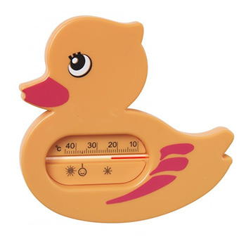 Термометр для воды 141 руб      , магазин москва, магазин-москва.ру, магазин москва ру, magazin-moskva.ru