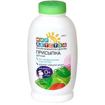 Присыпка 135 руб      , магазин москва, магазин-москва.ру, магазин москва ру, magazin-moskva.ru