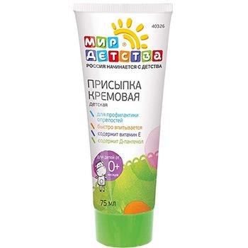 Присыпка 118 руб      , магазин москва, магазин-москва.ру, магазин москва ру, magazin-moskva.ru