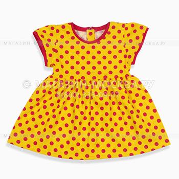 Платье 268 руб кулирка легкий    , магазин москва, магазин-москва.ру, магазин москва ру, magazin-moskva.ru