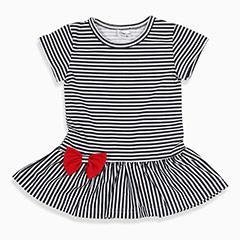 Платье 580 руб кулирка легкий    , магазин москва, магазин-москва.ру, магазин москва ру, magazin-moskva.ru