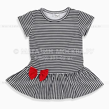 Платье 380 руб кулирка легкий    , магазин москва, магазин-москва.ру, магазин москва ру, magazin-moskva.ru