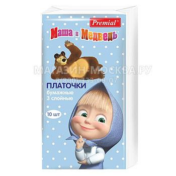 Платочек 18 руб      , магазин москва, магазин-москва.ру, магазин москва ру, magazin-moskva.ru