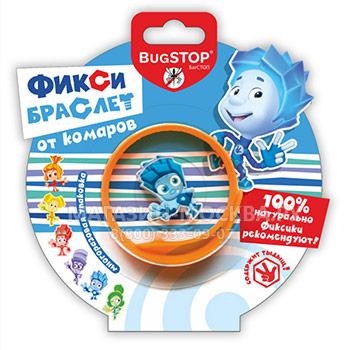 От насекомых 317 руб      , магазин москва, магазин-москва.ру, магазин москва ру, magazin-moskva.ru