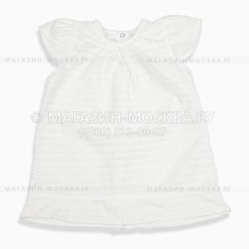 Платье 700 руб трикотаж легкий    , магазин москва, магазин-москва.ру, магазин москва ру, magazin-moskva.ru
