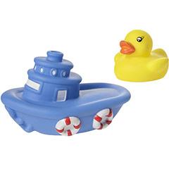 Игрушка для ванной 268 руб      , magazin-moskva.ru, магазин москва