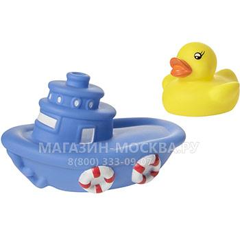 Игрушка для ванной 268 руб      , магазин москва, магазин-москва.ру, магазин москва ру, magazin-moskva.ru
