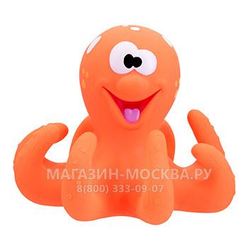 Игрушка для ванной 341 руб      , магазин москва, магазин-москва.ру, магазин москва ру, magazin-moskva.ru