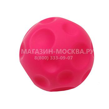 Игрушка для ванной 85 руб      , магазин москва, магазин-москва.ру, магазин москва ру, magazin-moskva.ru