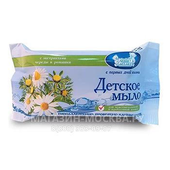 Мыло 30 руб      , магазин москва, магазин-москва.ру, магазин москва ру, magazin-moskva.ru