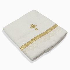 Полотенце для крещения 696 руб      , магазин москва, магазин-москва.ру, магазин москва ру, magazin-moskva.ru