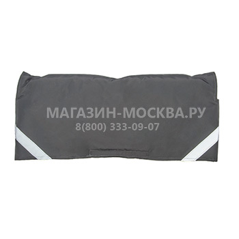 Муфта 603 руб  зима    , магазин москва, магазин-москва.ру, магазин москва ру, magazin-moskva.ru