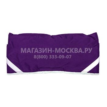 Муфта 635 руб  зима    , магазин москва, магазин-москва.ру, магазин москва ру, magazin-moskva.ru