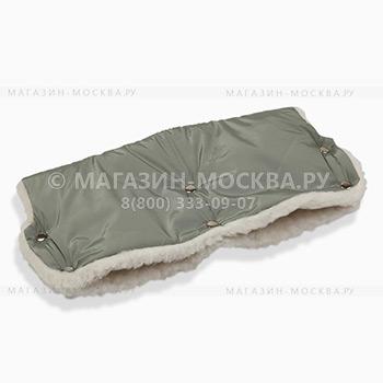 Муфта 502 руб  зима    , магазин москва, магазин-москва.ру, магазин москва ру, magazin-moskva.ru