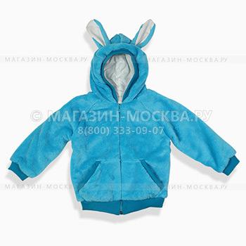 Курточка 585 руб велсофт утепленный    , магазин москва, магазин-москва.ру, магазин москва ру, magazin-moskva.ru