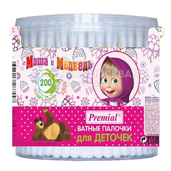 Ватные палочки 112 руб      , магазин москва, магазин-москва.ру, магазин москва ру, magazin-moskva.ru