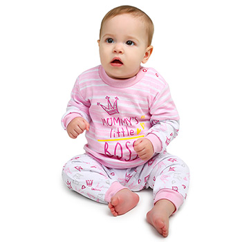 Пижама 559 руб интерлок легкий    , магазин москва, магазин-москва.ру, магазин москва ру, magazin-moskva.ru