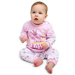 Пижама 559 руб интерлок легкий    , magazin-moskva.ru, магазин москва