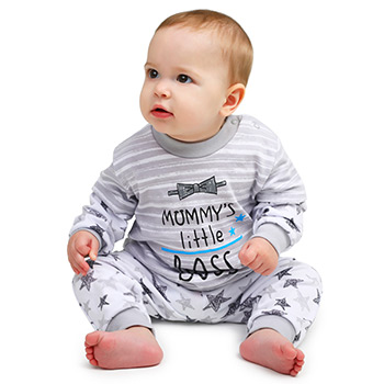 Пижама 379 руб интерлок легкий    , магазин москва, магазин-москва.ру, магазин москва ру, magazin-moskva.ru