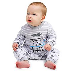 Пижама 462 руб интерлок легкий    , магазин москва, магазин-москва.ру, магазин москва ру, magazin-moskva.ru