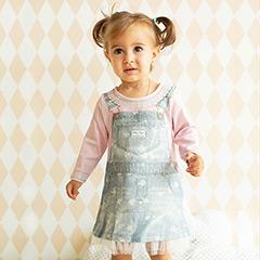 Платье 757 руб  легкий    , магазин москва, магазин-москва.ру, магазин москва ру, magazin-moskva.ru