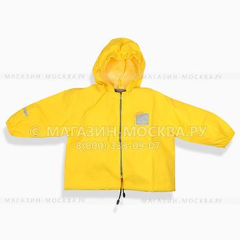 Курточка 892 руб  прогулочный    , магазин москва, магазин-москва.ру, магазин москва ру, magazin-moskva.ru