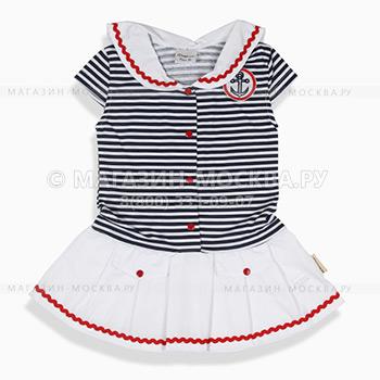 Платье 760 руб кулирка легкий    , магазин москва, магазин-москва.ру, магазин москва ру, magazin-moskva.ru