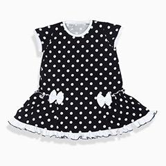 Платье 299 руб кулирка легкий    , magazin-moskva.ru, магазин москва