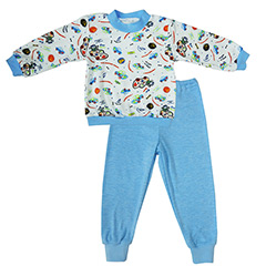 Пижама 540 руб интерлок легкий    , магазин москва, магазин-москва.ру, магазин москва ру, magazin-moskva.ru