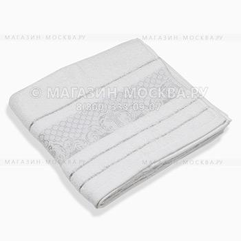 Полотенце для крещения  Ojio  3189-7ЯС