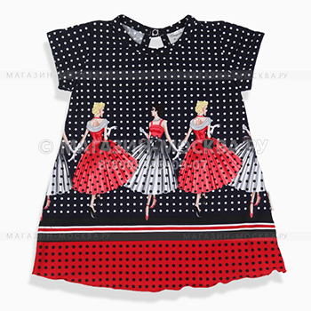Платье 456 руб интерлок легкий    , магазин москва, магазин-москва.ру, магазин москва ру, magazin-moskva.ru