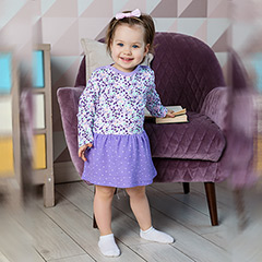 Платье 468 руб интерлок легкий    , magazin-moskva.ru, магазин москва